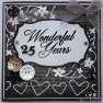 Happy 25th