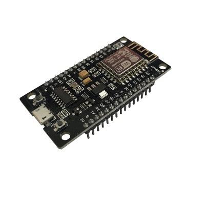 ESP32 nodemcu Wifi development board
