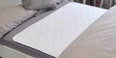 Waterproof Sheets
