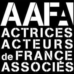Cécile Camp pour l'AAFA