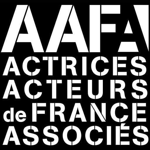 AAFA-Communication