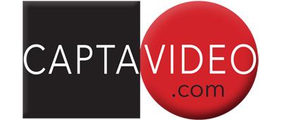 logowebCAPTAVideo