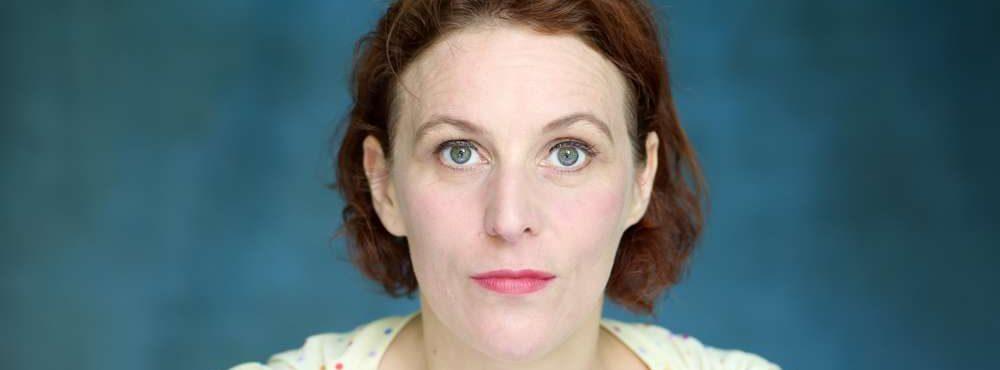 Gwenda GUTHWASSER