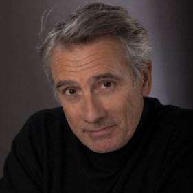 Benoit GOURLEY