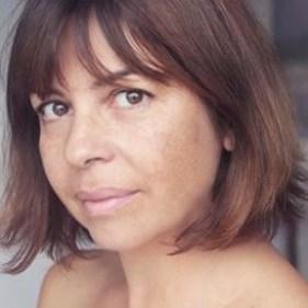 Anne BROUSSARD