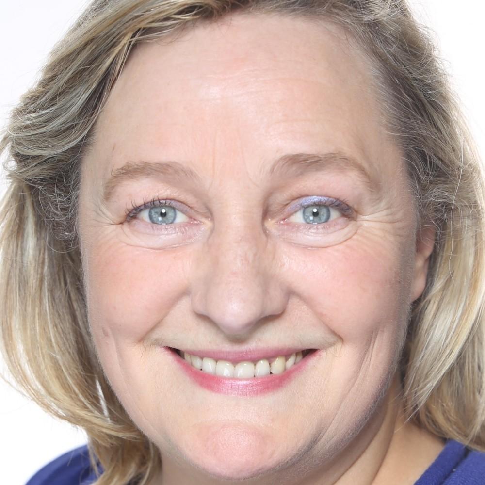 Mathilde WAMBERGUE