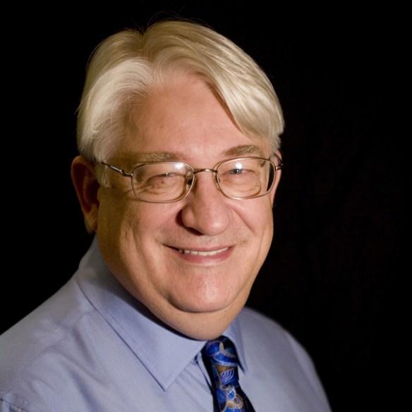 Dr. Larry Cameron