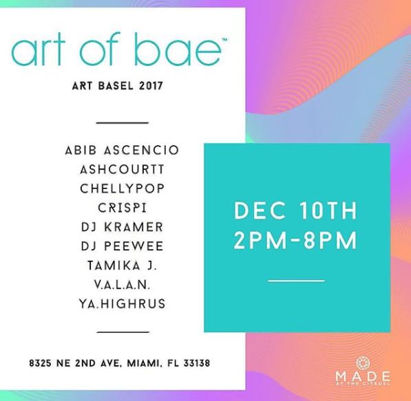 Art of Bae™ artofbae • Instagram photos and videos