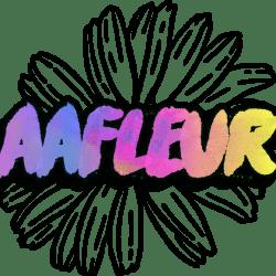 aafleur