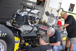 nhrr-top-fuel-18
