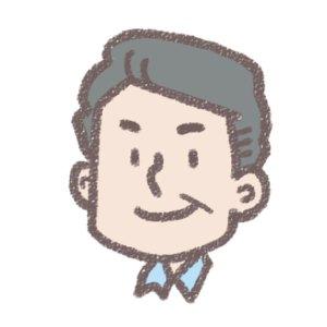 菊田  匡秀へ問い合わせる