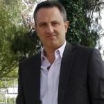 Νίκος Συμεωνίδης