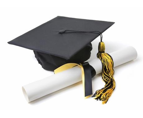 αποφοίτηση ΕΙΑΣ