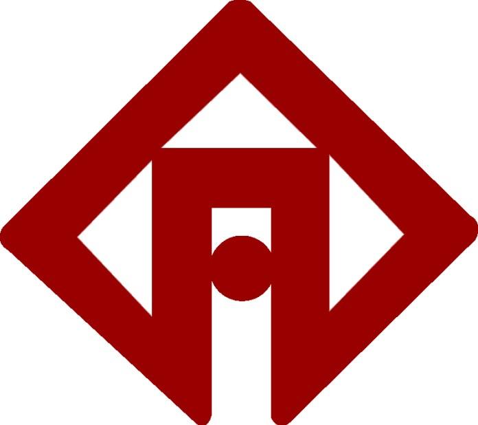ΠΣΑΣ λογότυπο