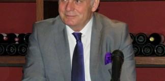 Γιάννης Βοτσαρίδης Intelife