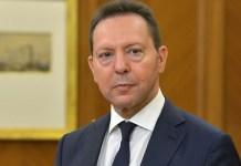 Στουρναρας Γιάννης Τράπεζα της Ελλάδος