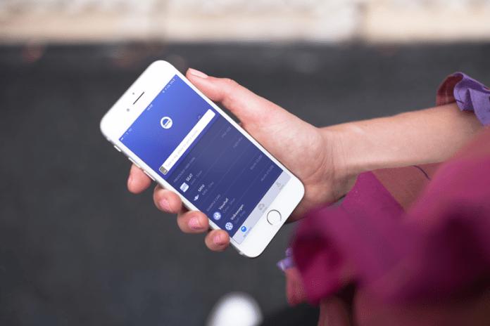 cuvva app Swiss Re ασφαλιση αυτοκινητου