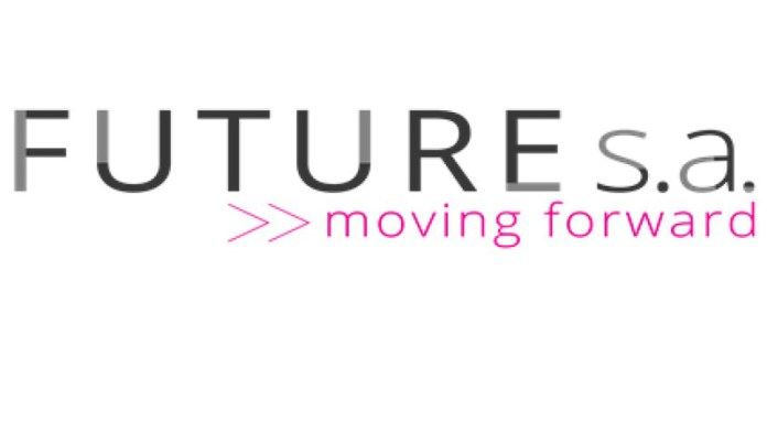 Future Moving Forward Μεσίτες Ασφαλίσεων