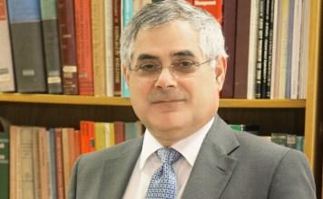Άριστος Στυλιανού Γενικές Ασφάλειες Κύπρου