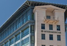 Interamerican κτήριο2