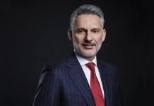 Mazarakis 2017