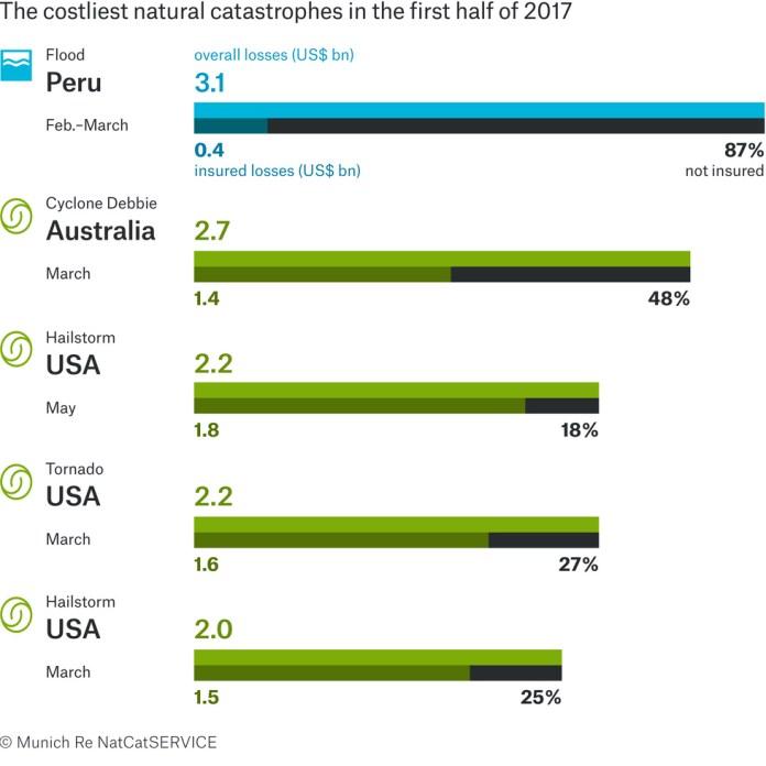 Munich NatCat Statistik 1Half2