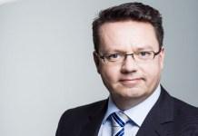 Peter Schwark GDV