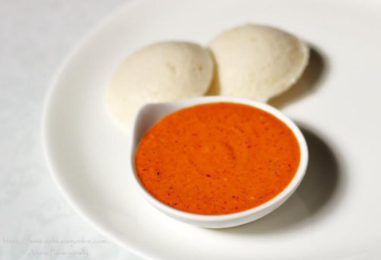 Nimmakaya Kharam: A Traditional Recipe from Andhra & Telangana