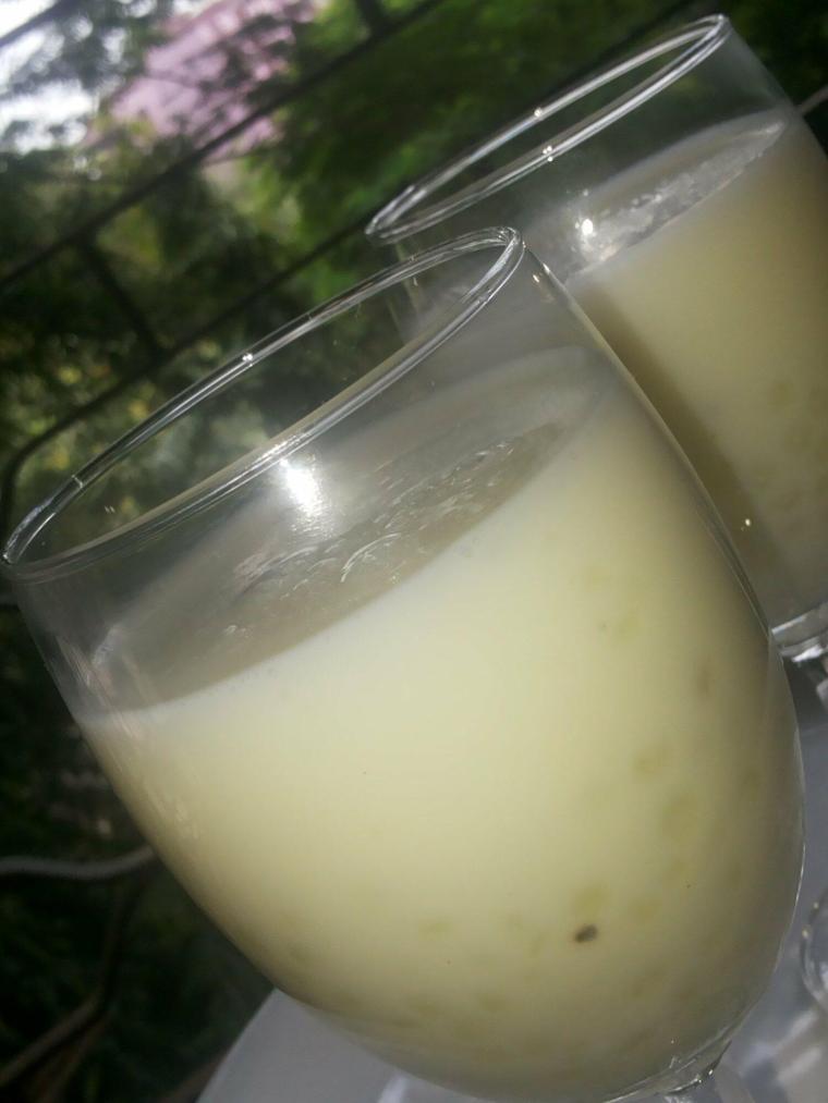 Creamy Saggubiyyam Payasam | Sabudana Kheer | Sago Pudding