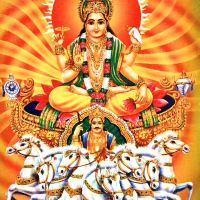 Ratha Saptami - A Day of Prayers to Surya Bhagavan or the Sun God