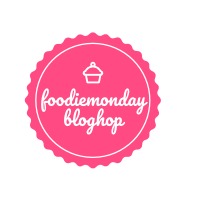 https://www.facebook.com/Foodiemondaybloggers/