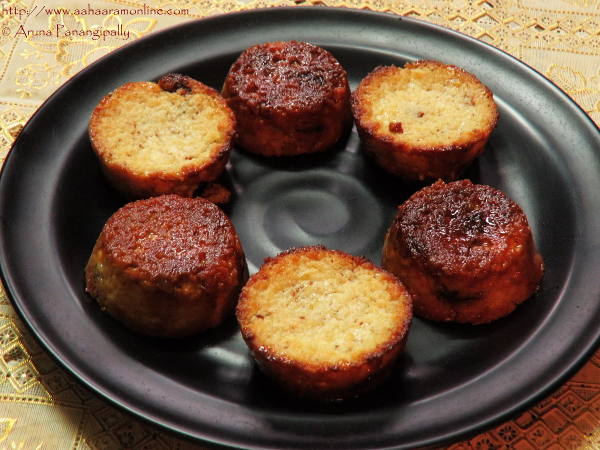 Chena Poda | Odia Baked Cheese Cake