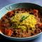 Tarri Poha from Nagpur: Recipe by Mohna