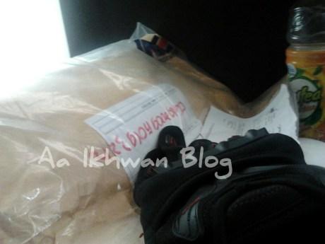 paket dan pasangan scoyco :mrgreen: