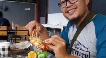 Wisata Kuliner – Warung Mang Im