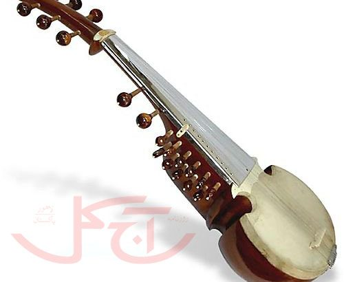 music_instruments_rubab_aajkal_google