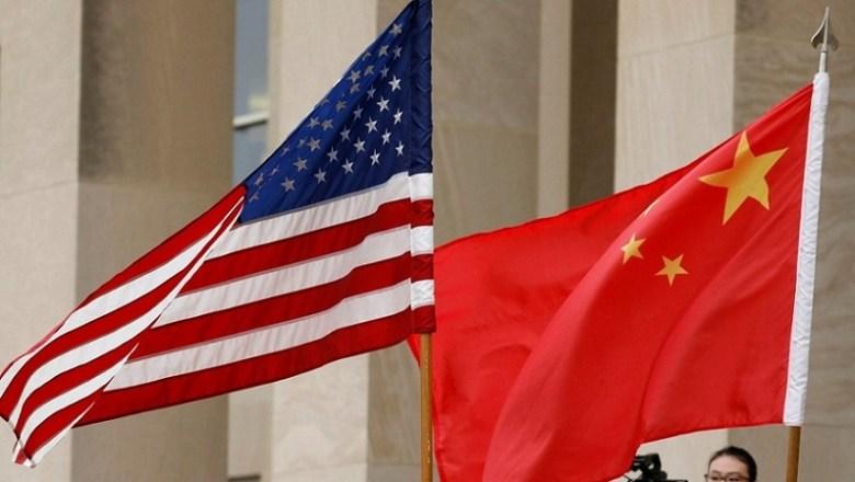 امریکہ کی بیجنگ کو  ہیوسٹن میں قونصل خانہ بند کرنے کی ہدایت ۔ چینی وزارت خارجہ