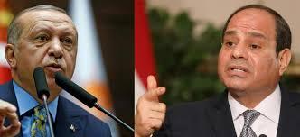 لیبیا خانہ جنگی میں حالات کشیدہ – ترکی کے بعد مصر بھی فوج اتارنے کو تیار: مسلم  ممالک میں ٹکراؤ کا خطرہ