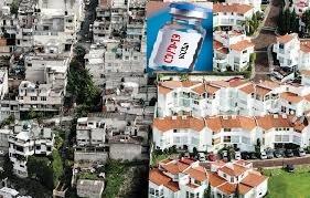 امیر ممالک نے کورونا ویکسین کی آدھی سے زیادہ مقدار خرید لی، غریب ممالک مشکل سے دوچار ہو سکتے ہیں: آکسفام