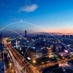چین 10 لاکھ 5جی انٹینوں کے ساتھ دنیا کا پہلا ملک بن گیا، 2030 میں 6جی متعارف کرنے کا اعلان بھی کر دیا