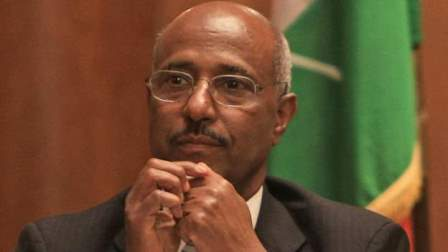 ایتھوپیا کے شمال میں حکومتی عملداری کے لیے فوجی آپریشن جاری: سابق وزیر خارجہ سمیت 3 اہم سیاسی رہنما ہلاک