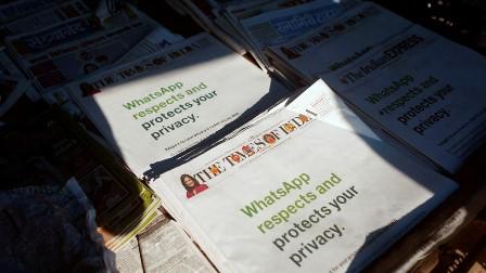 امریکی سماجی میڈیا کمپنیوں کی بھارت میں کلی کھل گئی: مودی سرکار کے سامنے گھٹنے ٹیکنے کے واقعات میں اضافہ