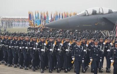 جنوبی کوریا: جنسی زیادتی کی شکار خاتون فوجی اہلکار کی خودکشی پر ہنگامہ برپا، تحقیقات کا دائرہ وسیع
