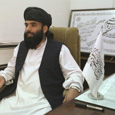 امریکہ، برطانیہ اور ترکی کا مختلف وجوہات کے بہانے کابل میں 1000 سے زائد فوجی تعینات رکھنے کا عندیا: امارات اسلامیہ افغانستان کی معاہدے کی خلاف ورزی پر نتائج کی دھمکی