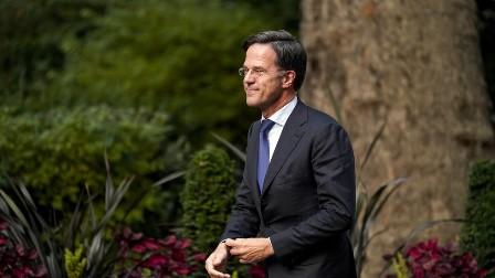 نیدرلینڈ کے وزیراعظم کے اغواء کی مبینہ سازش: الزام مراکشی مافیا پر، وزیراعظم کی سکیورٹی بڑھا دی گئی، حزب اختلاف کی حکومتی کارکردگی پر سخت تنقید