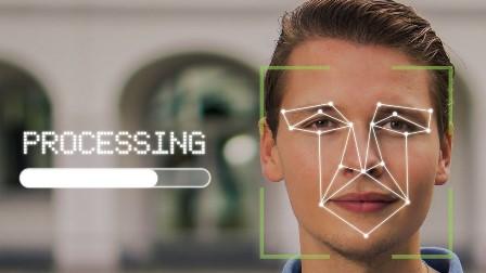 لندن: سکاٹ لینڈ یارڈ کا شہریوں پر نظر رکھنے کے لیے چہرے کی شناخت کی متنازعہ ٹیکنالوجی کے استعمال کو بڑھانے کا فیصلہ، سماجی حلقوں کی جانب سے شدید تحفظات کا اظہار