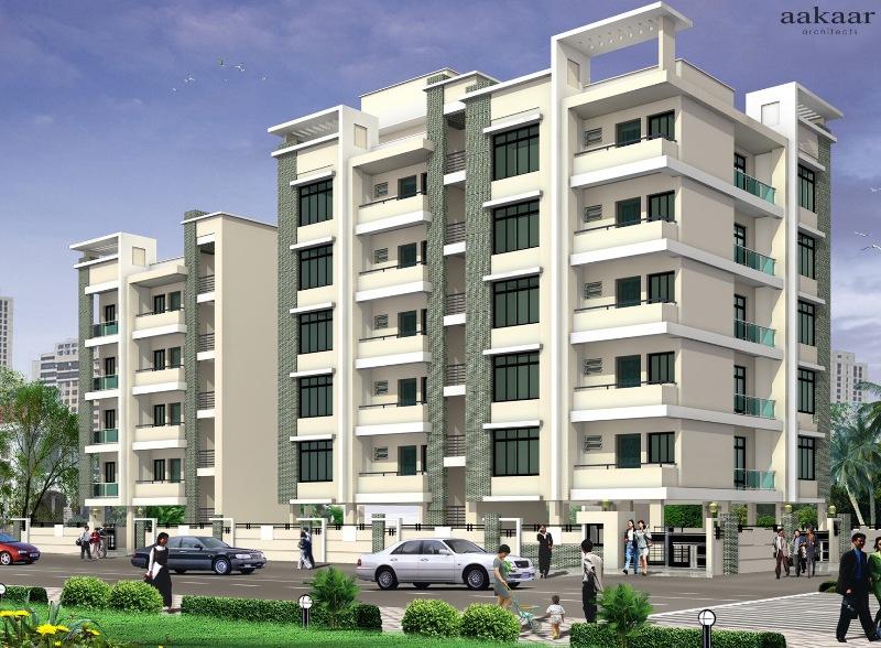 Ark Architects And Interior Designers Visakhapatnam Visakhapatnam Andhra Pradesh