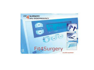 fit-for-surgery (5)