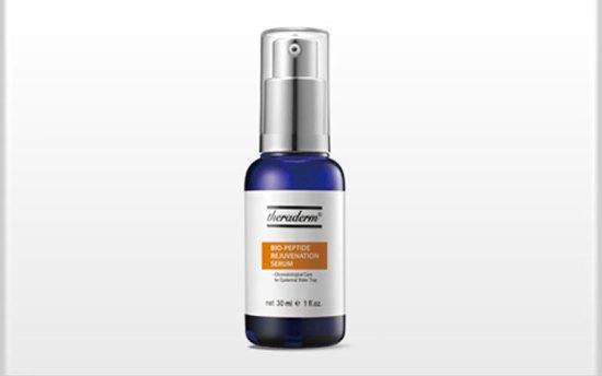 pumpkin-Biopeptide-Rejuvenation-Serum