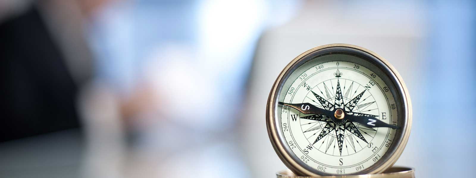 optimise -salesforce-consulting-slideraak